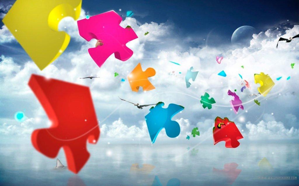 """Autismo: """"El incremento de la incidencia en el autismo los últimos años."""""""